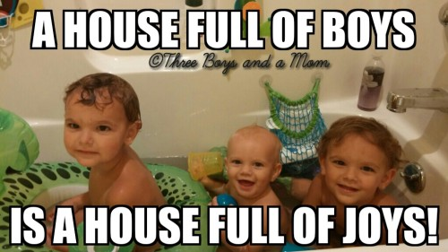 wpid-house-of-joys-2.jpg.jpeg
