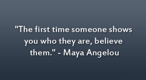 wpid-maya-angelou-quote.jpg