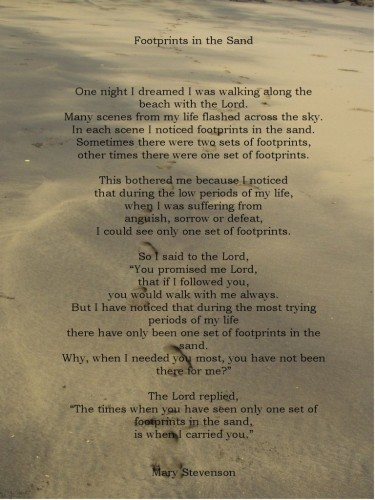 footprints-in-the-sand111-768x1024