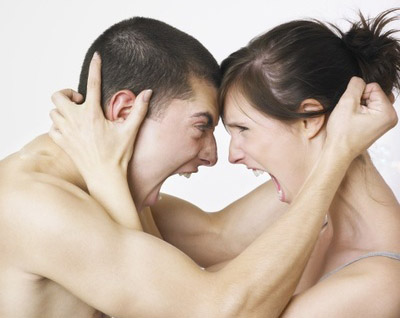 wpid-couple_fighting.jpg