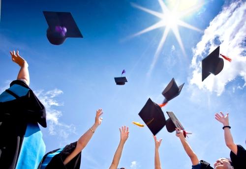wpid-graduation.jpg
