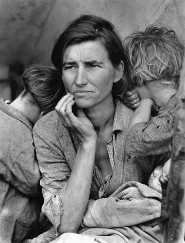 wpid-migrant-mother-dorothea-lange-610x800.jpg