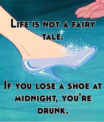 Funniest_Memes_life-is-not-a-fairy-tale_11984